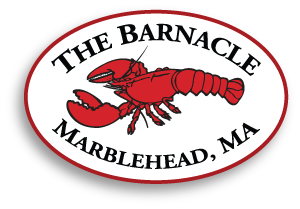 The Barnacle Restaurant